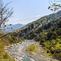 Gaula River, Haldwani