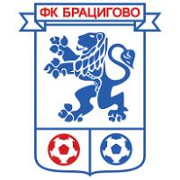 ФК Брацигово