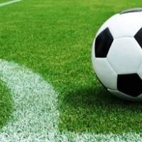 Марица (Белово) победи ФК Брацигово с 3:2 в контрола