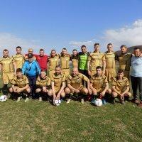 Чико-Бунара отново е в Трета лига