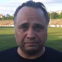 Митов развя бялото знаме. Ще атакува Първа лига догодина