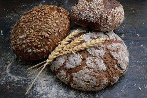 Czy warto przejść na dietę niskowęglowodanową?