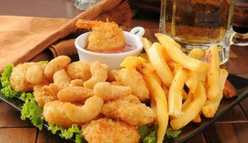 Image result for oily food