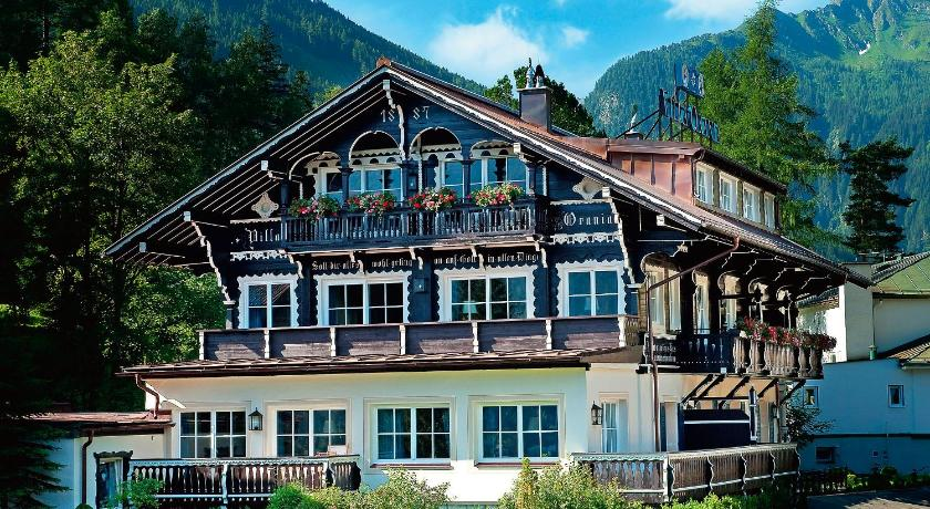 Image Result For Balcony Guest House Bed And Breakfast