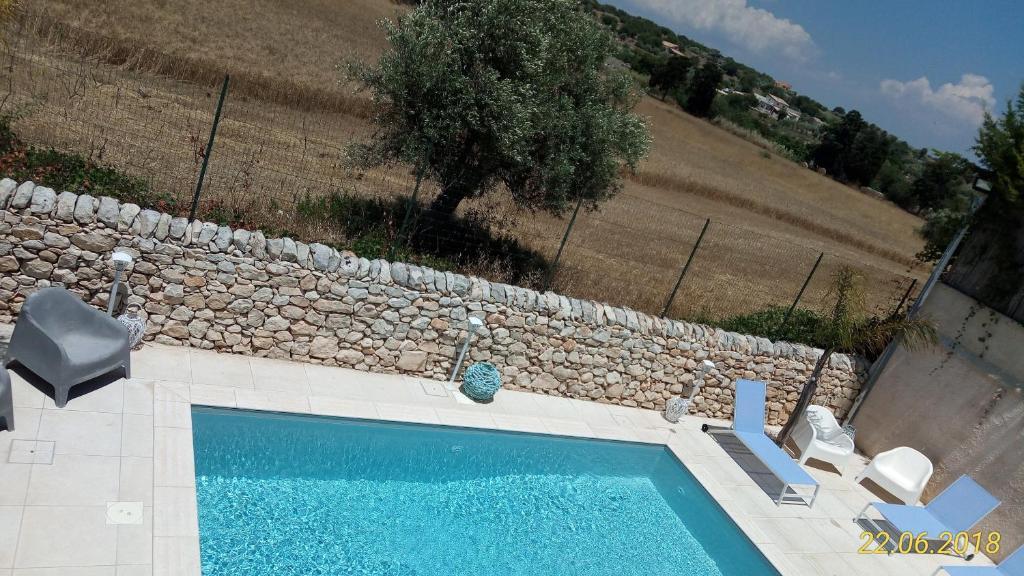 Sicily In Residence Sea Sky Pozzallo Vedi Lofferta