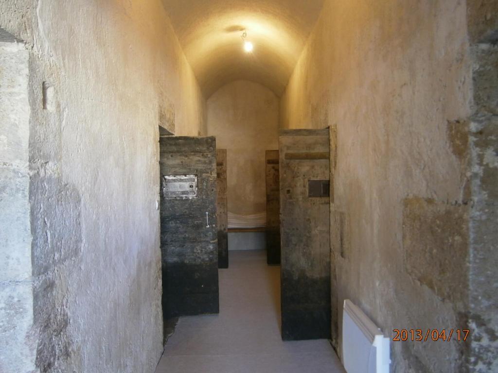 Chambre Dhtes La Tour Beauvoir Chambres Dhtes Blois