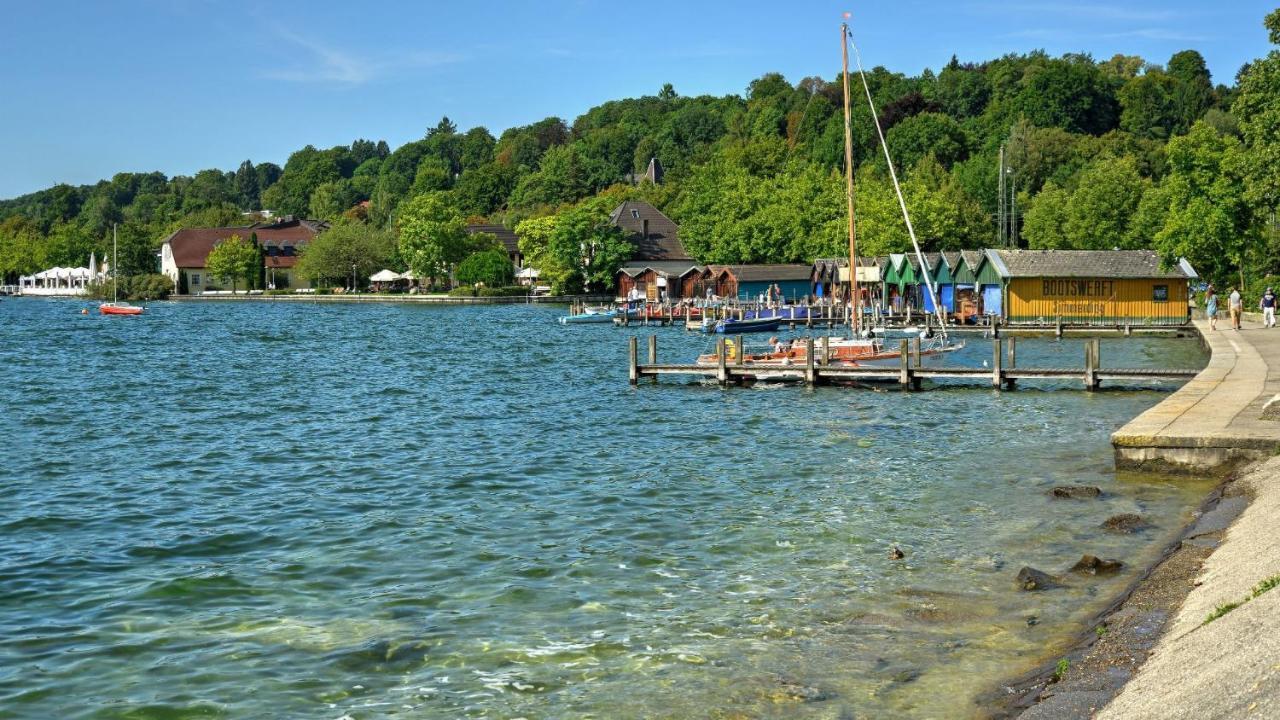 نتيجة بحث الصور عن بحيرة STARNBERGER: