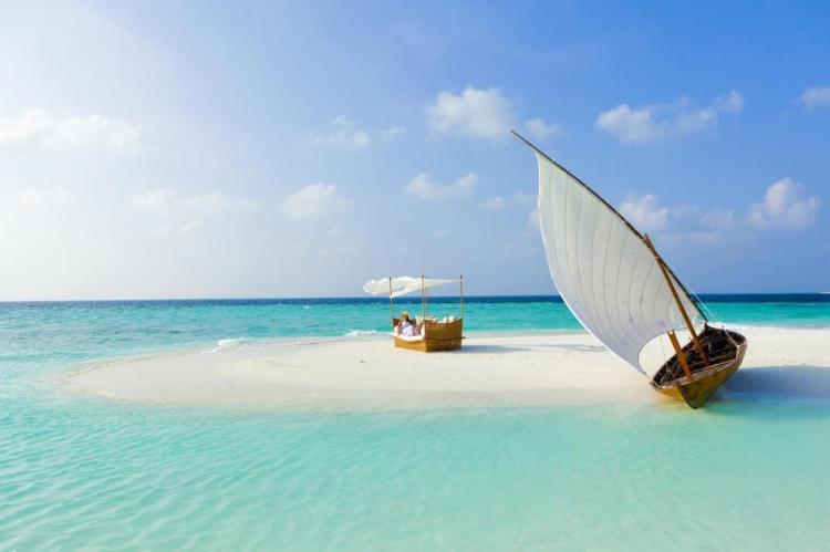 Барос Мальдивы развлечения