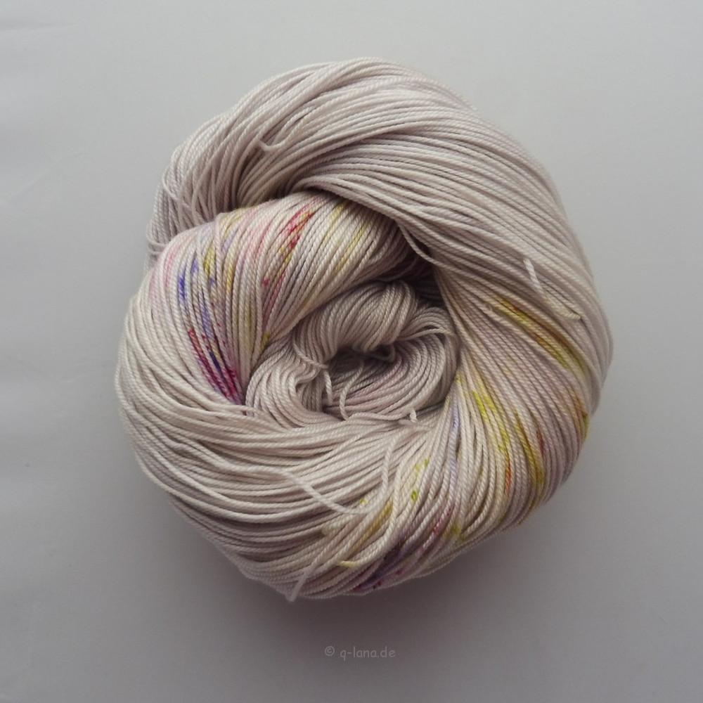 Merino Seide Kaschmir HT - Farbtupfer Shop
