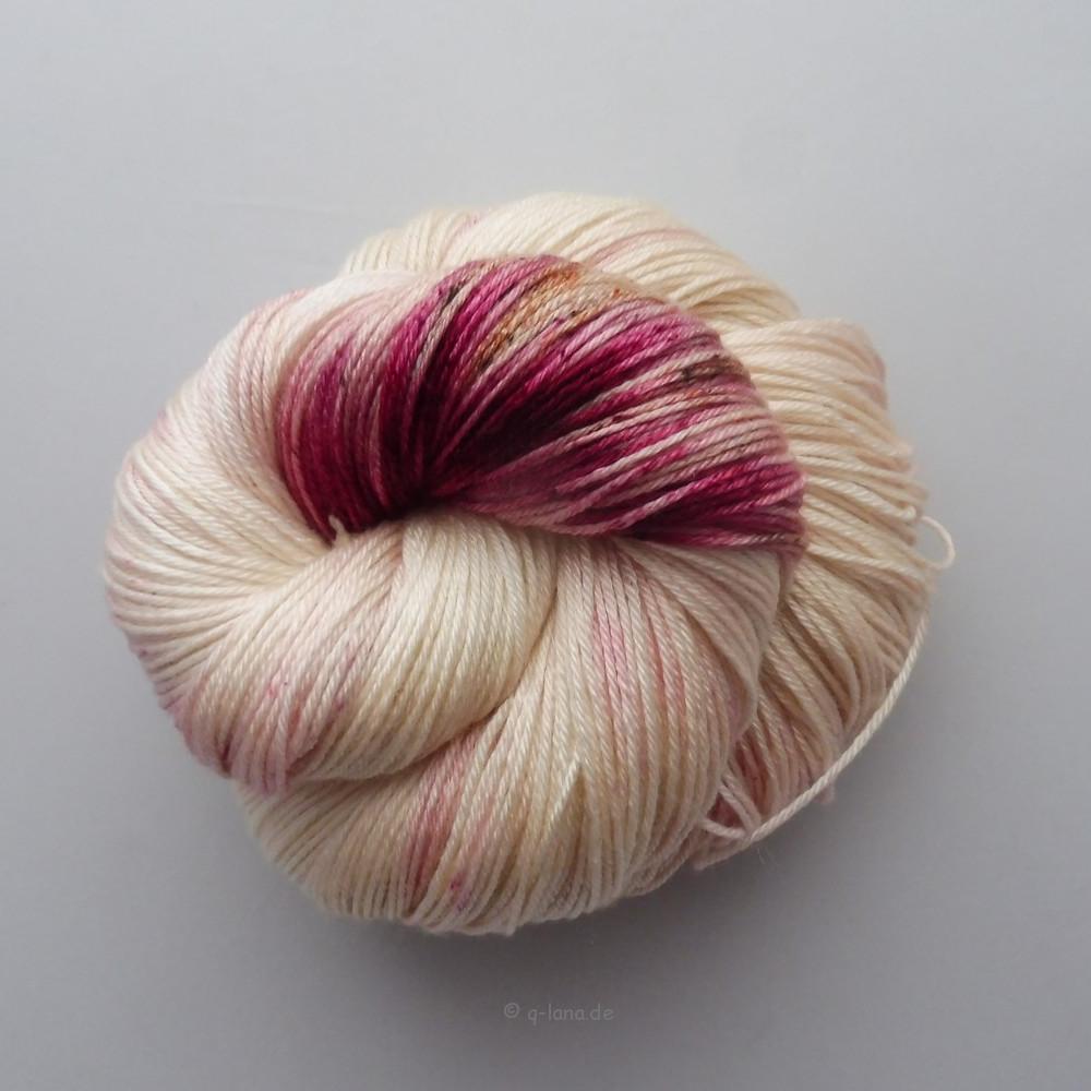 Merino Silk 400 - Amarena Shop