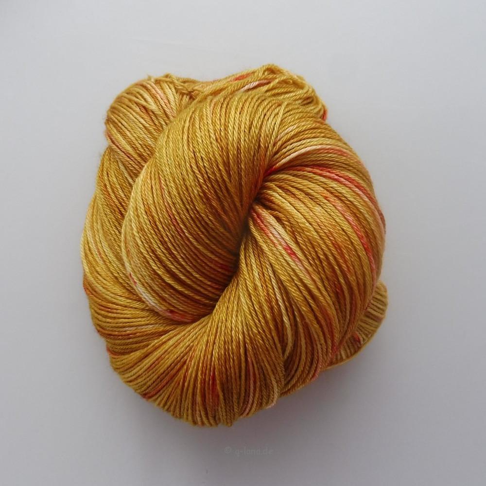 Merino Silk 400 - Harlekin Shop