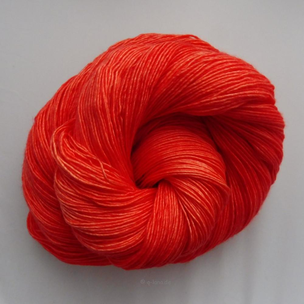 Merino Silk Single - Anmut Shop