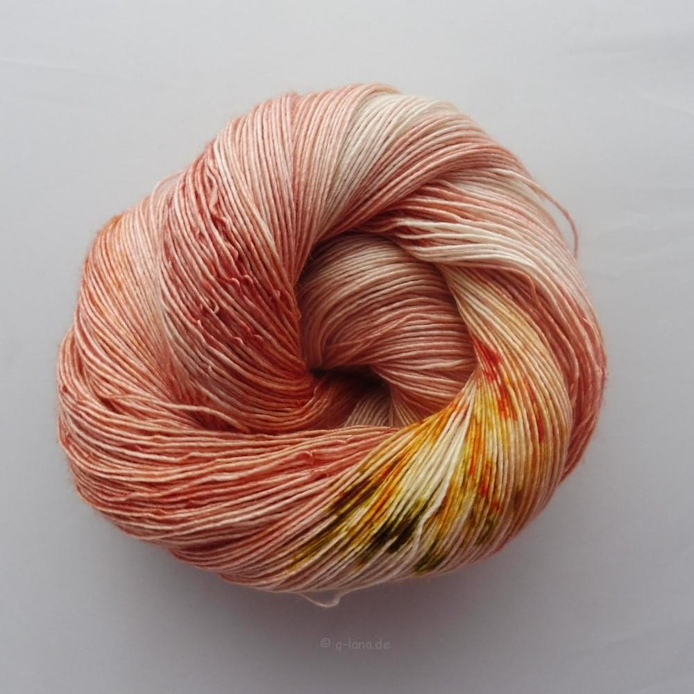 Merino Silk Single - Colombia Shop