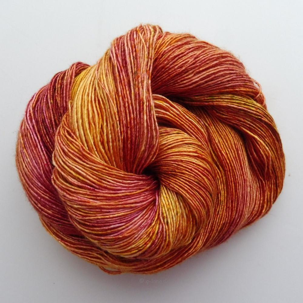 Merino Silk Single - Früchtchen Shop