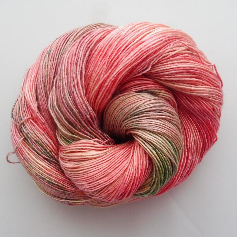 Merino Silk Single - Intenso III Shop