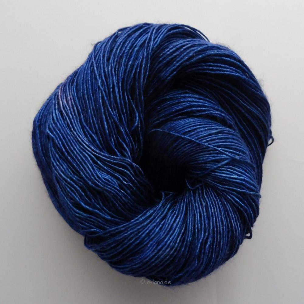 Merino Silk Single - Intenso Shop