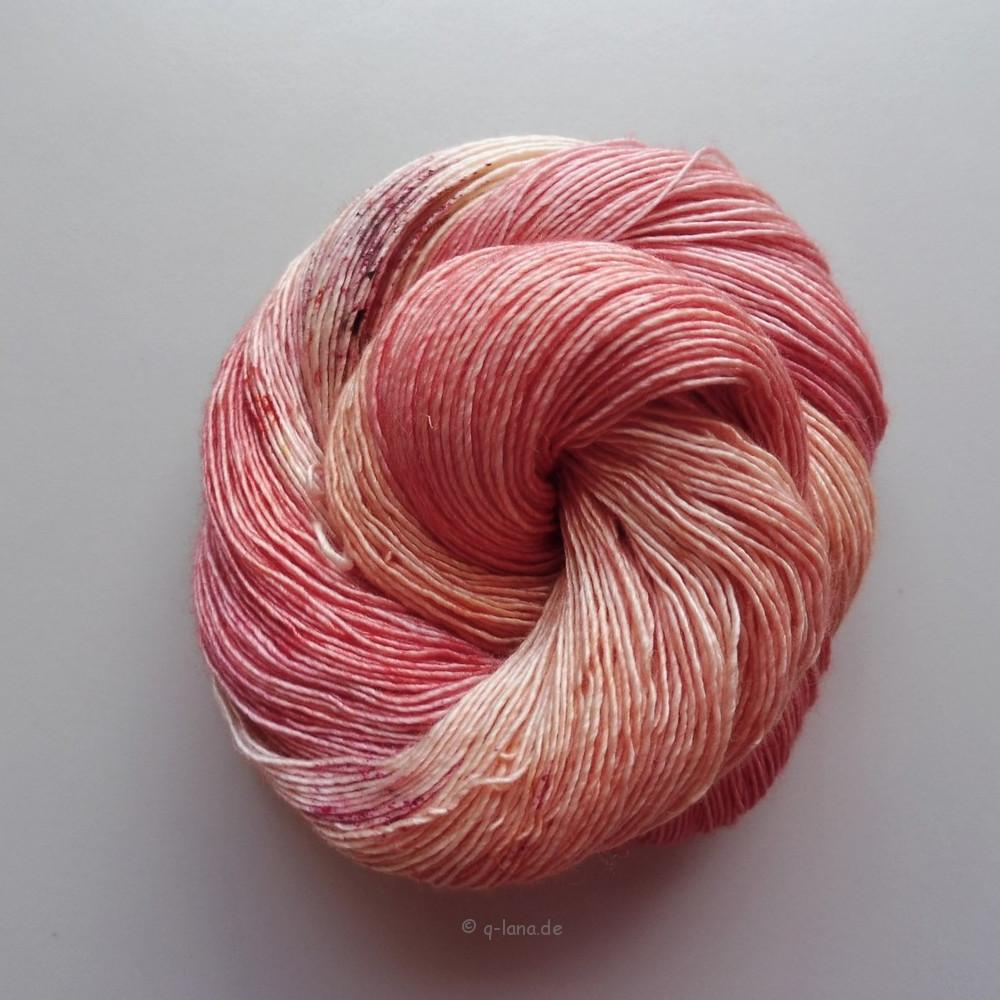 Merino Silk Single - Magnolia Shop