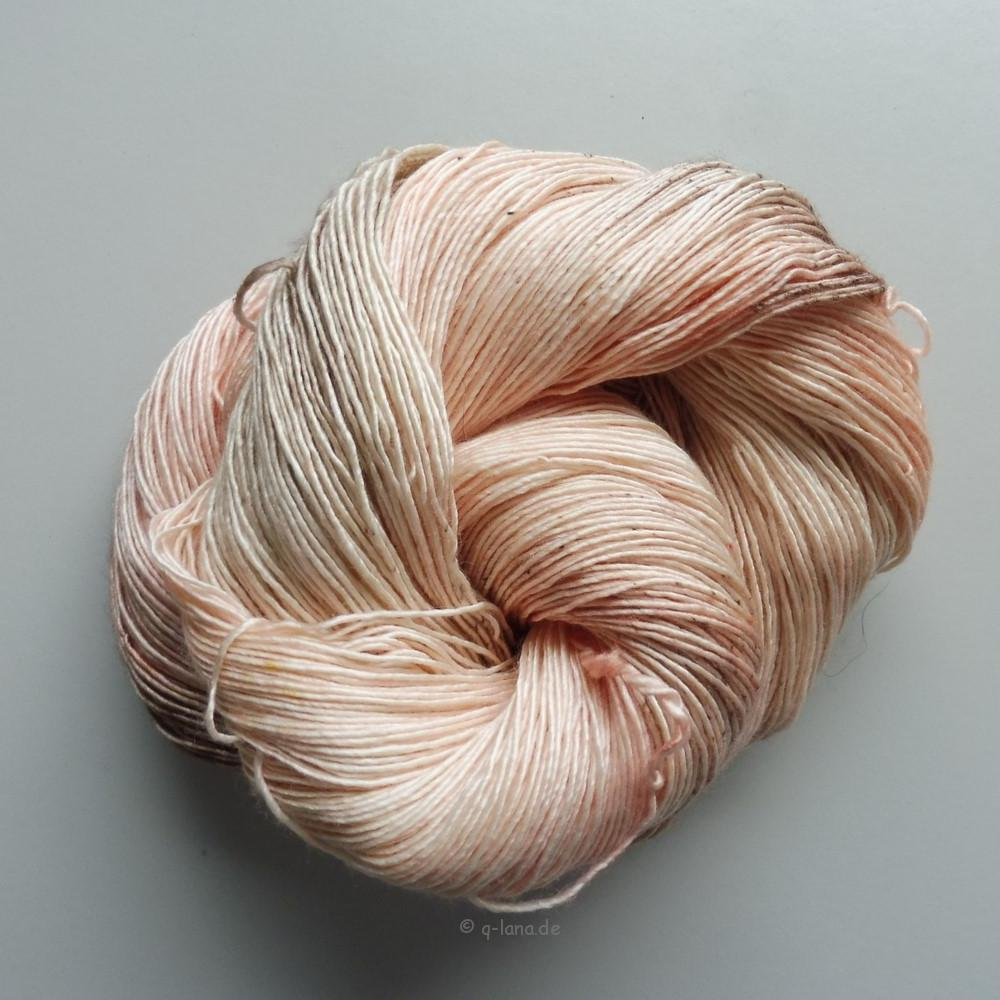Merino Silk Single - Meteora Shop