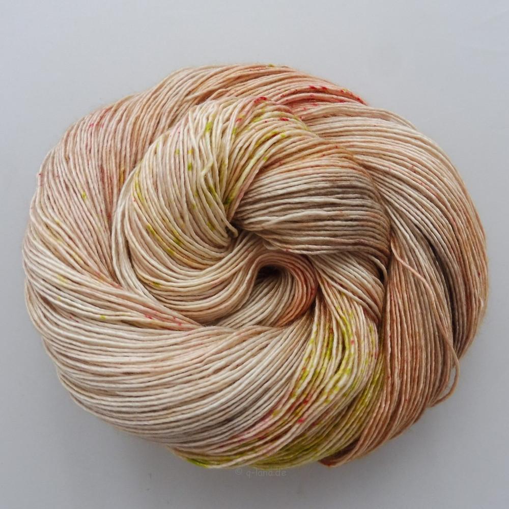 Merino Silk Single - Symphonie II Shop