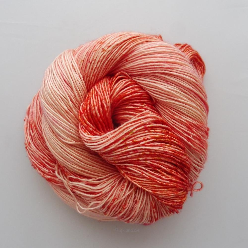 Merino Silk Single - Symphonie III Shop