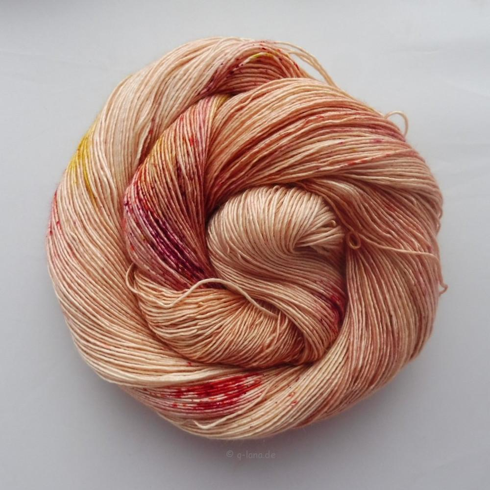 Merino Silk Single - Turbulent Shop
