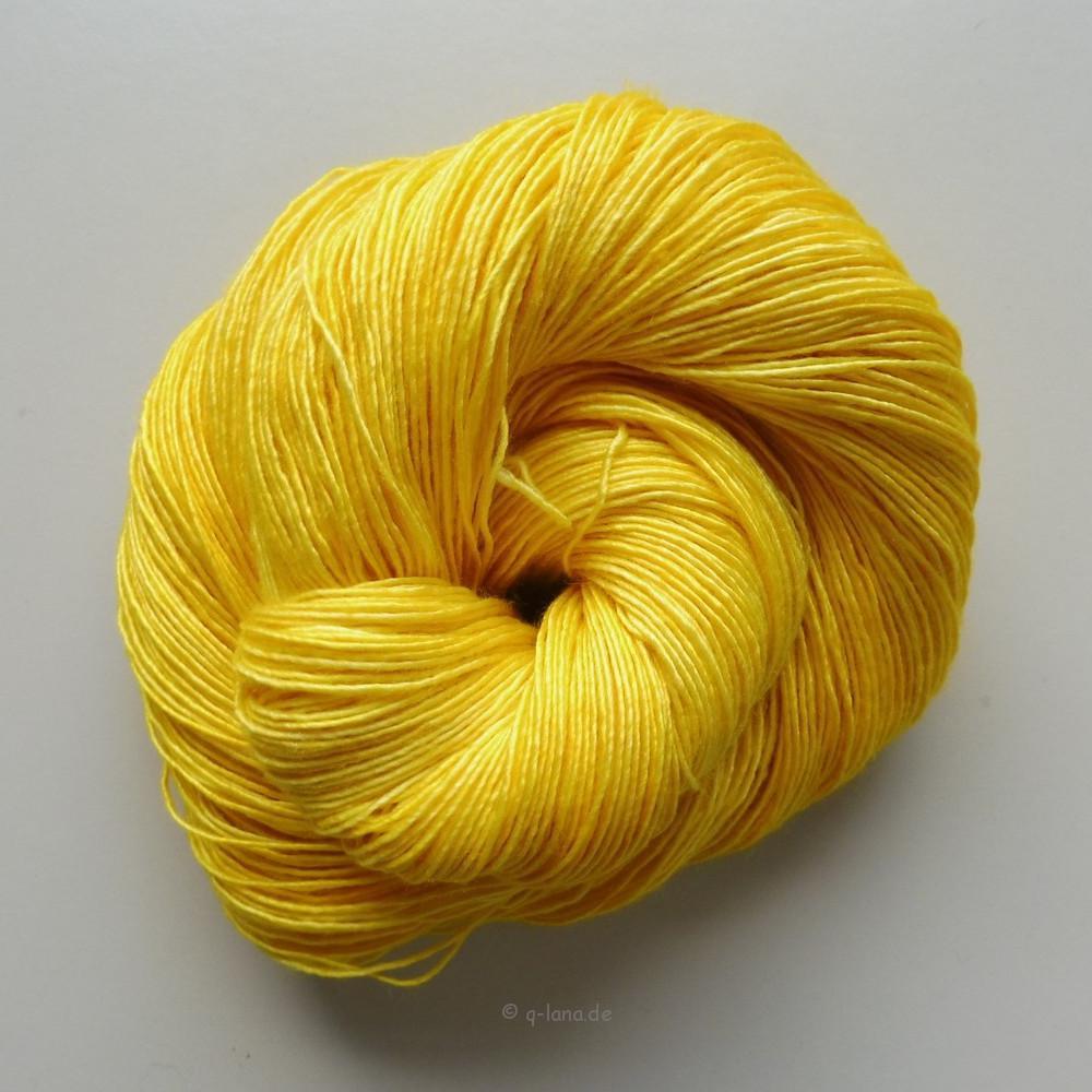 Merino Silk Single - Uluru Shop
