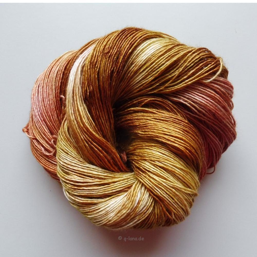 Merino Silk Singles - Begegnung Shop