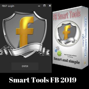 FB Smart Tools