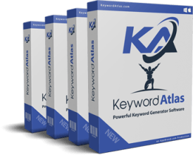 keyword-atlas-commercial-license-free