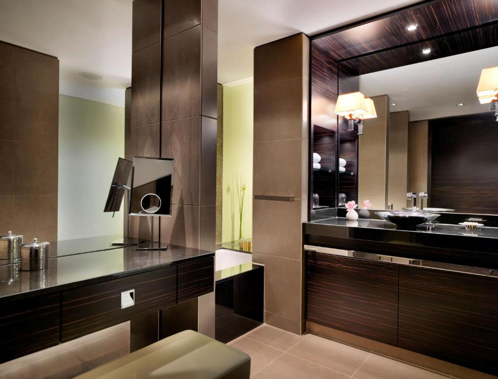 hotel hyatt regency dusseldorf