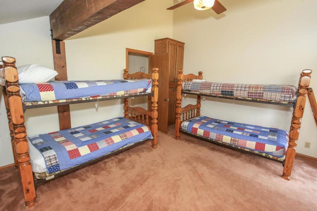 Oak Inn 1682 By Big Bear Vacations Holiday Home Big Bear Lake