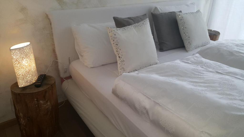 Bb Mele Doro Bed Breakfast Bolzano