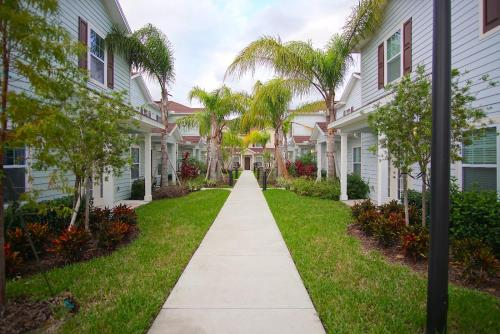 Aco Fun 4 Bd Townhome 1770 In Kissimmee Fl Reviews Prices Planet Of Hotels