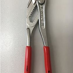 8603150 Knipex Adjustable Plier /Wrench