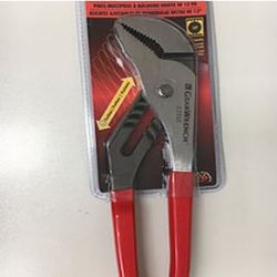 Gearwrench 82065