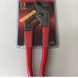 82121 Gearwrench