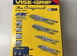 71 IRWIN Tools Vise-Grip