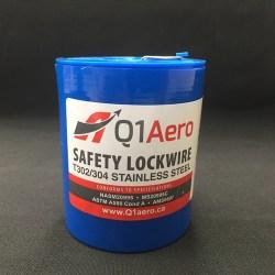 Lockwire - MC0210-1#D