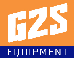 G2S Tools