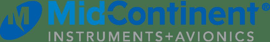Mid Continent Instruments & Avionics