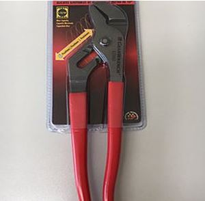 Adjustable Pliers
