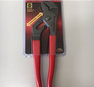 82063 GearWrench