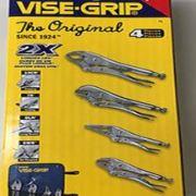 71 IRWIN Tools Vise-Grip