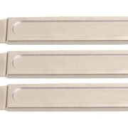3 Piece Skin Wedge Set
