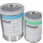 EPOCAST 50-A1 Resin