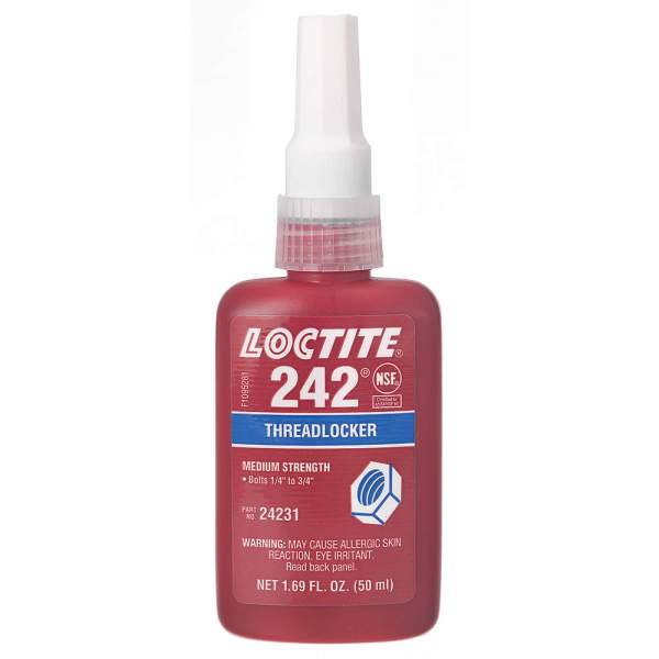 LCT-24231