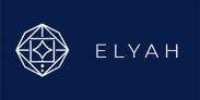 Elyah with Name