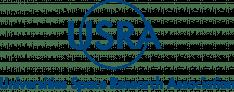 USRA-Logo-Text-Center-RGB-Blue-72-dpi (1) (1)