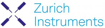 Zurich-Instruments-logo