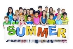 SummerCampImage